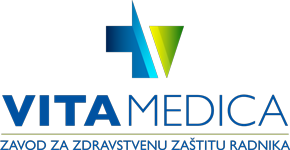 Vita Medica